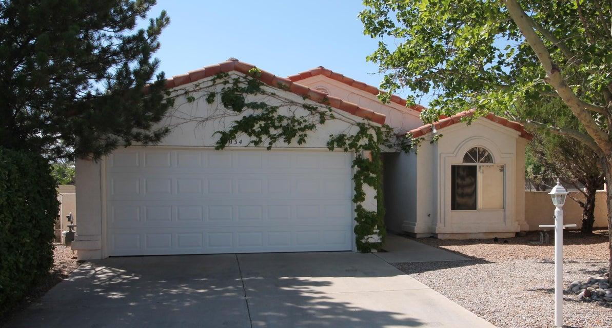 3034 SE Cochise Circle, Rio Rancho, New Mexico