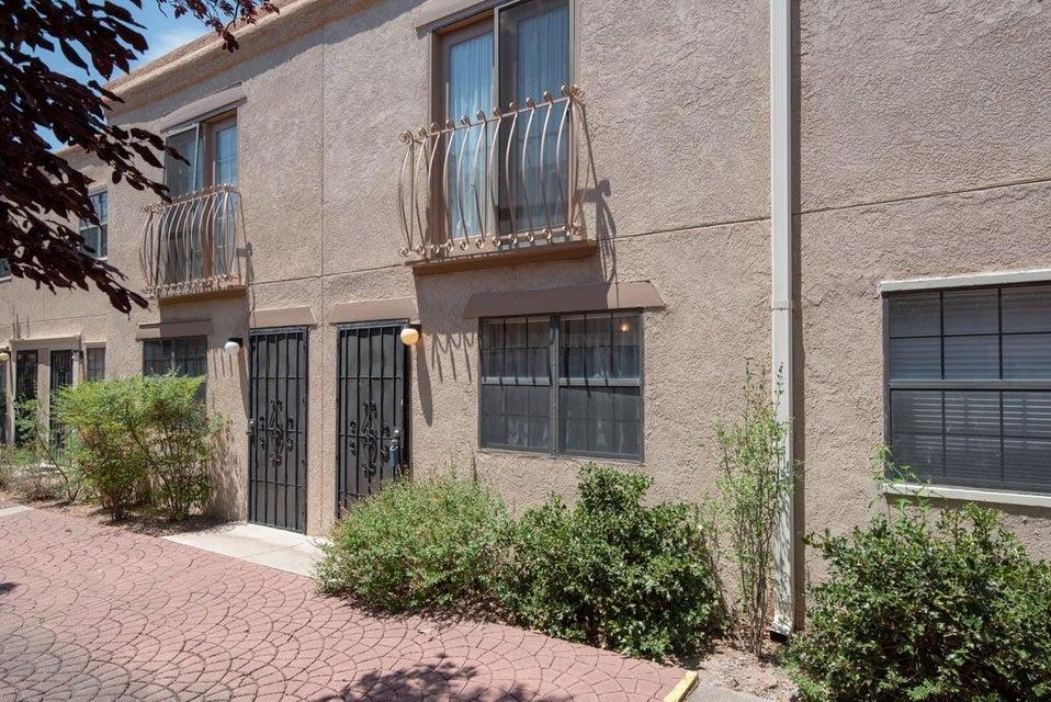 6041 NW Sequoia Road, Northwest Albuquerque and Northwest Heights, New Mexico