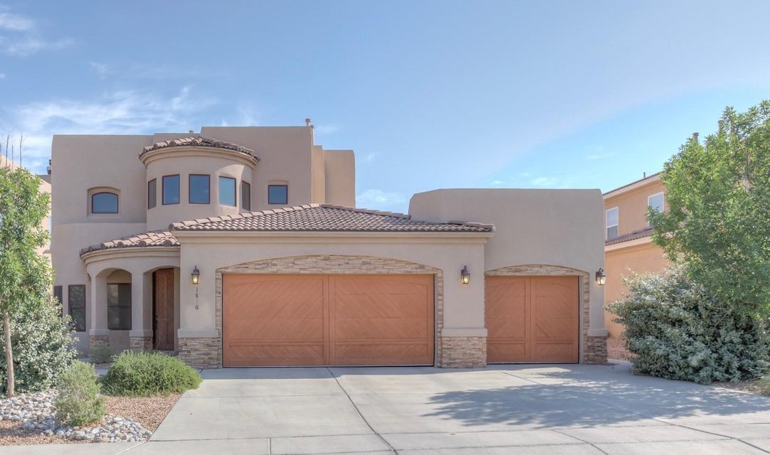 1816 Cam Fella,Albuquerque,New Mexico,United States 87123,3 Bedrooms Bedrooms,3 BathroomsBathrooms,Residential,Cam Fella,921413