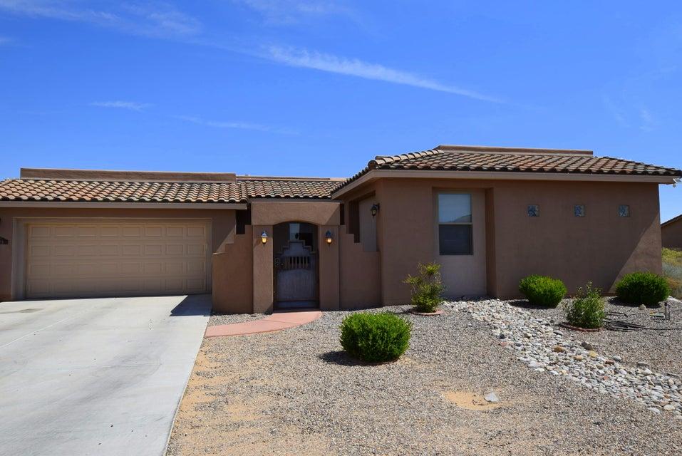 1523 SE 21St Avenue, Rio Rancho in Sandoval County, NM 87124 Home for Sale