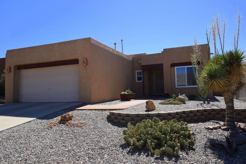 10904 NW Montecillo Drive, Northwest Albuquerque and Northwest Heights, New Mexico