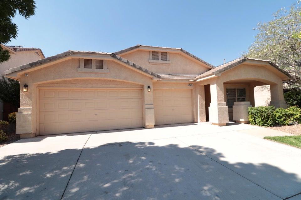 1629 SE Montiano Loop, Rio Rancho in Sandoval County, NM 87124 Home for Sale