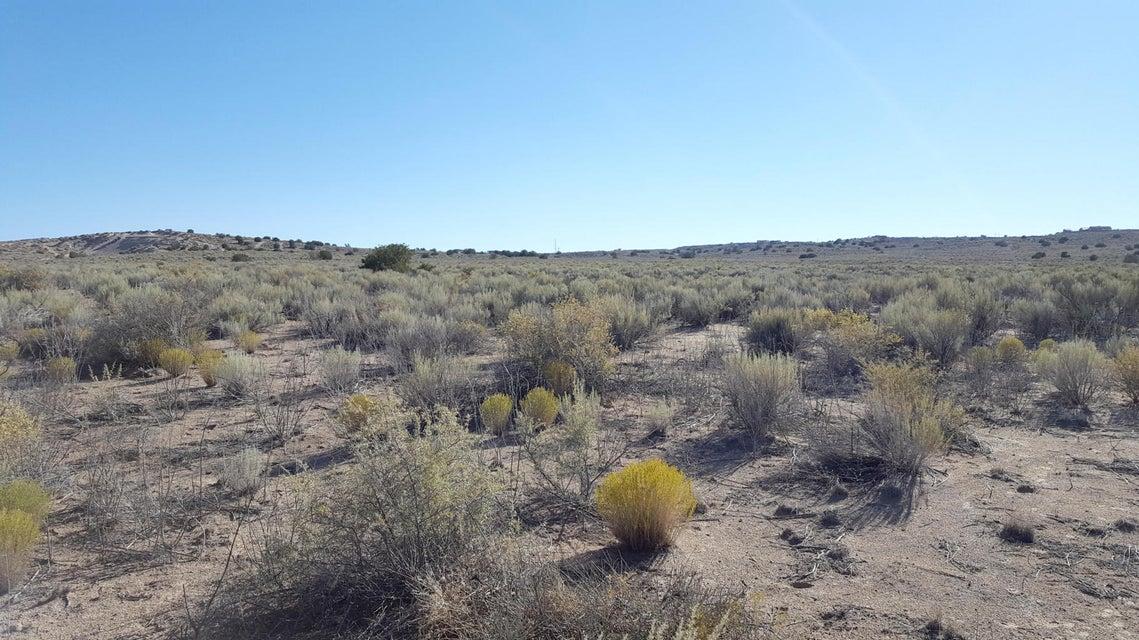 19th Avenue NE, Rio Rancho in Sandoval County, NM 87144 Home for Sale