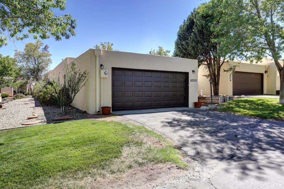 3320 SE Esplanade Circle, Rio Rancho, New Mexico