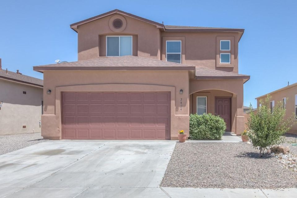 2824 Wilder,Rio Rancho,New Mexico,United States 87144,3 Bedrooms Bedrooms,3 BathroomsBathrooms,Residential,Wilder,922413