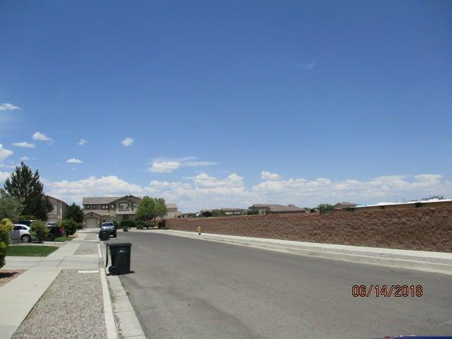 1568 SE Montiano Loop, Rio Rancho, New Mexico