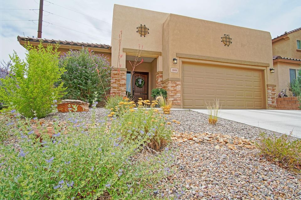 1808 NW Summer Breeze Drive, Northwest Albuquerque and Northwest Heights, New Mexico