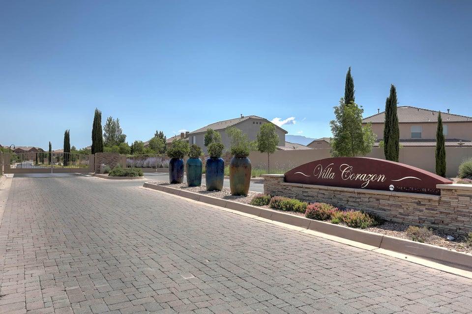 2518 SE Avenida Castellana Boulevard, Rio Rancho, New Mexico