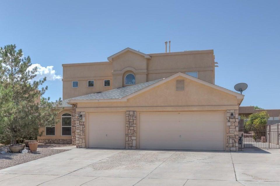 5044 Night Hawk,Rio Rancho,New Mexico,United States 87144,4 Bedrooms Bedrooms,3 BathroomsBathrooms,Residential,Night Hawk,923380