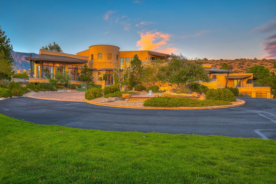 Photo of 11900 Tradition Lane NE, Albuquerque, NM 87111