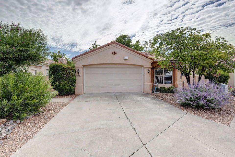 4824 Skyline Ridge,Albuquerque,New Mexico,United States 87111,3 Bedrooms Bedrooms,2 BathroomsBathrooms,Residential,Skyline Ridge,924358