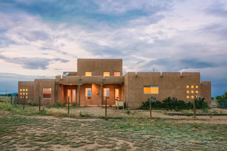 12 Sage,Edgewood,New Mexico,United States 87015,4 Bedrooms Bedrooms,3 BathroomsBathrooms,Residential,Sage,924369
