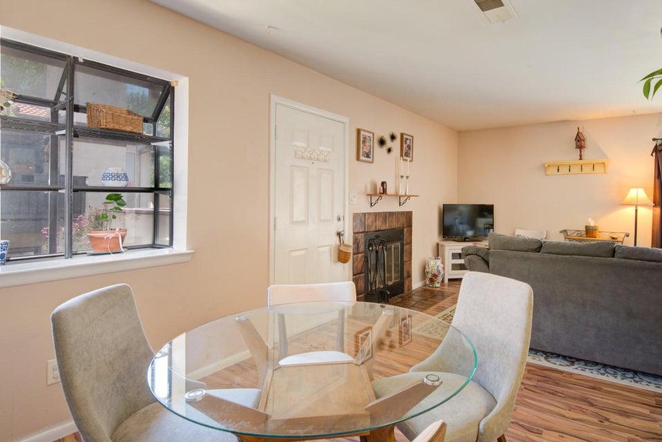 6067 Mckinney,Albuquerque,New Mexico,United States 87109,2 Bedrooms Bedrooms,2 BathroomsBathrooms,Residential,Mckinney,924946