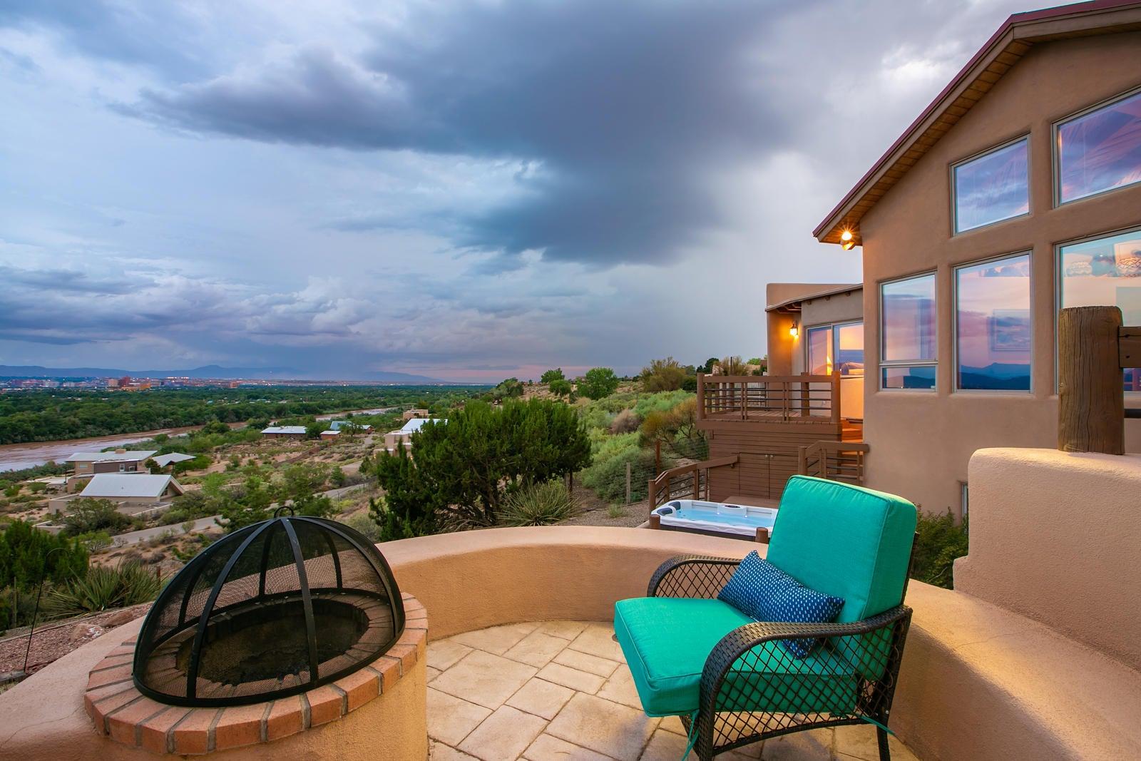 3636 Vista Grande,Albuquerque,New Mexico,United States 87120,3 Bedrooms Bedrooms,3 BathroomsBathrooms,Residential,Vista Grande,925020