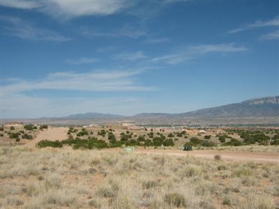 5607 Boulder Road NE, Rio Rancho, New Mexico