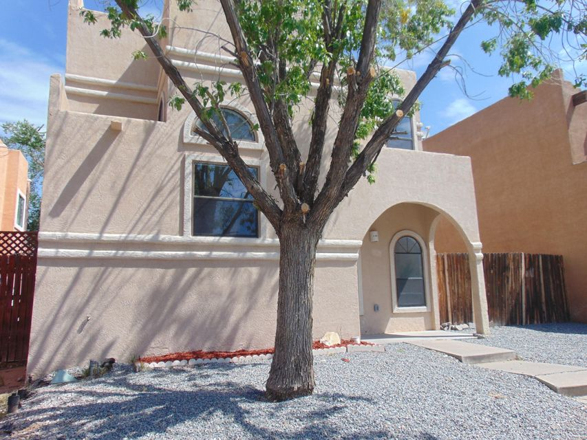 7709 NW Sandlewood Drive, Northwest Albuquerque and Northwest Heights, New Mexico