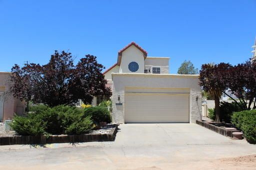 3042 SE Cochise Circle, Rio Rancho, New Mexico