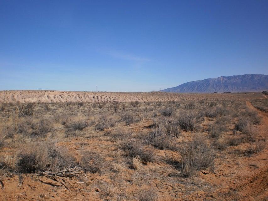 704 Southern Boulevard SE, Rio Rancho, New Mexico