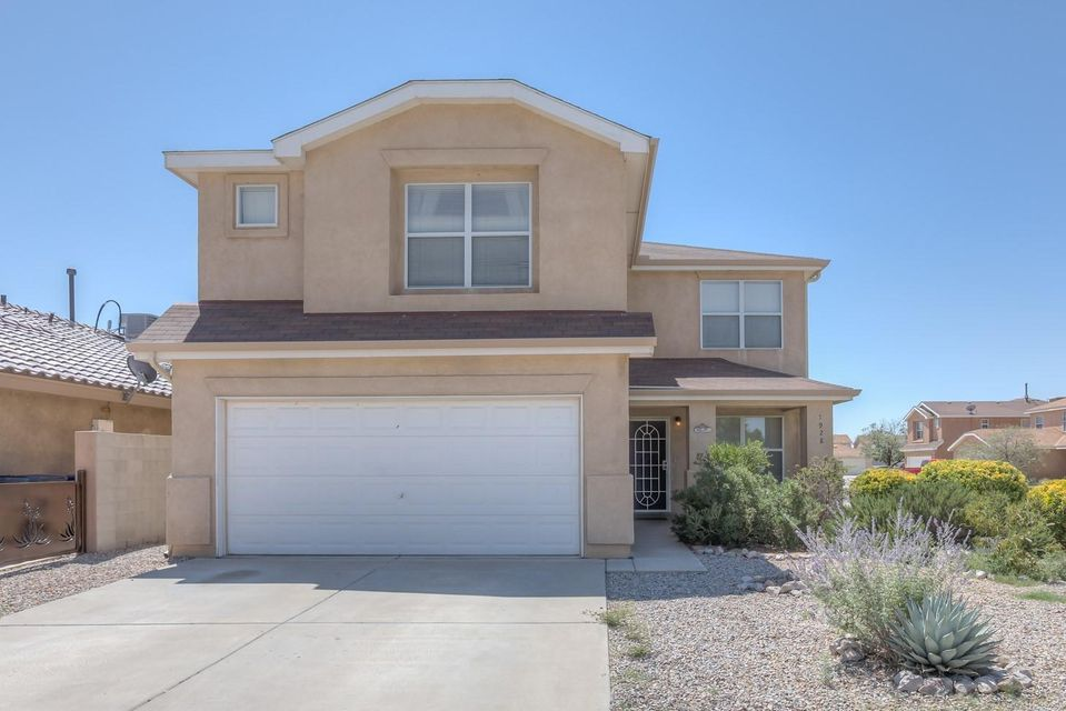 7928 Stephan,Albuquerque,New Mexico,United States 87121,4 Bedrooms Bedrooms,3 BathroomsBathrooms,Residential,Stephan,925827