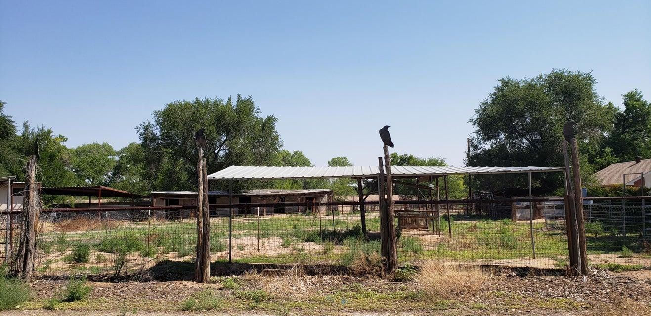 1021 Guadalupe,Albuquerque,New Mexico,United States 87114,Land,Guadalupe,924826