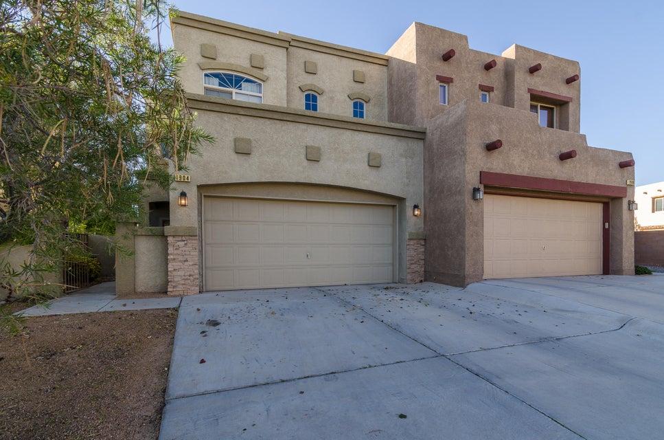 1904 SE Cortina Loop, Rio Rancho in Sandoval County, NM 87124 Home for Sale