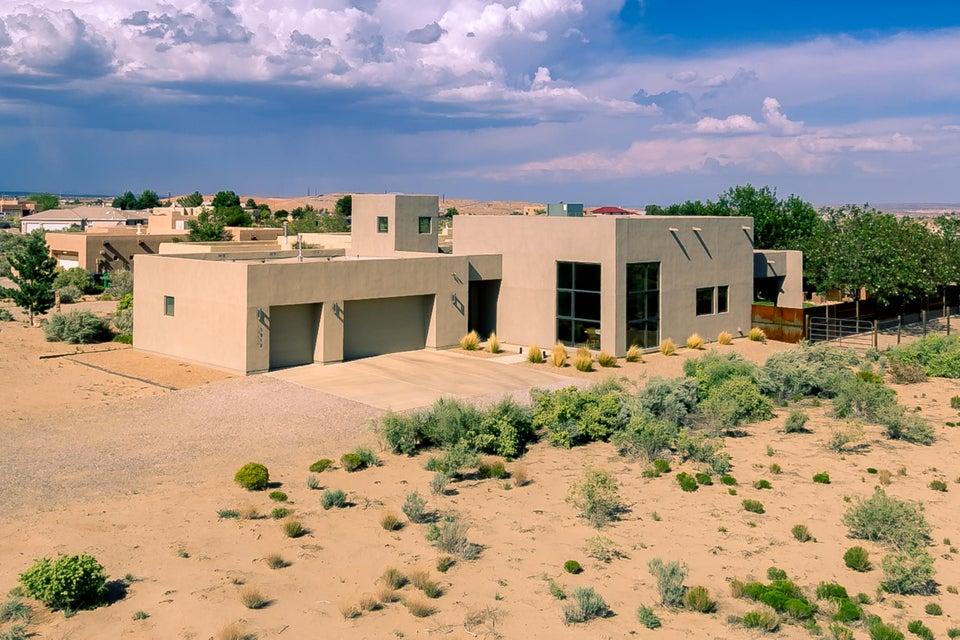 1912 NE NEZ PERCE Loop, Rio Rancho, New Mexico