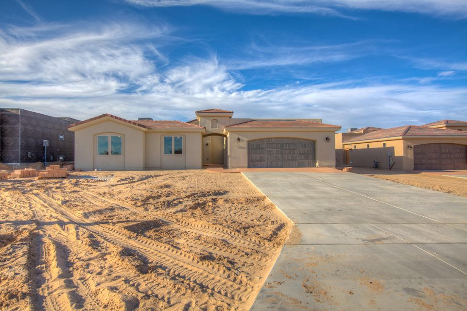 1709 SE 21St Avenue, Rio Rancho, New Mexico