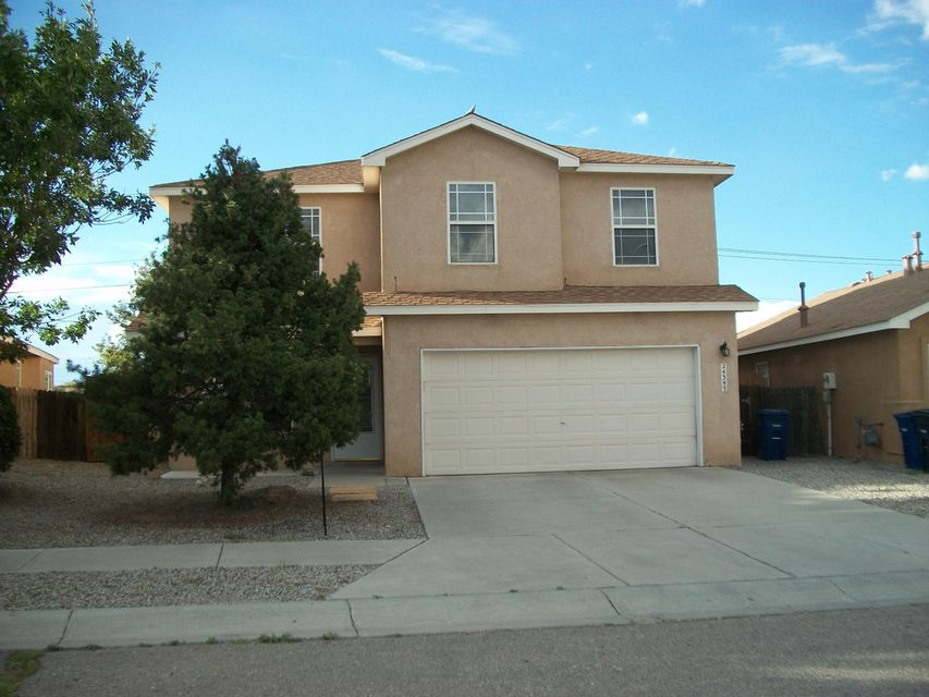 2439 NW Big Pine Drive, Northwest Albuquerque and Northwest Heights, New Mexico