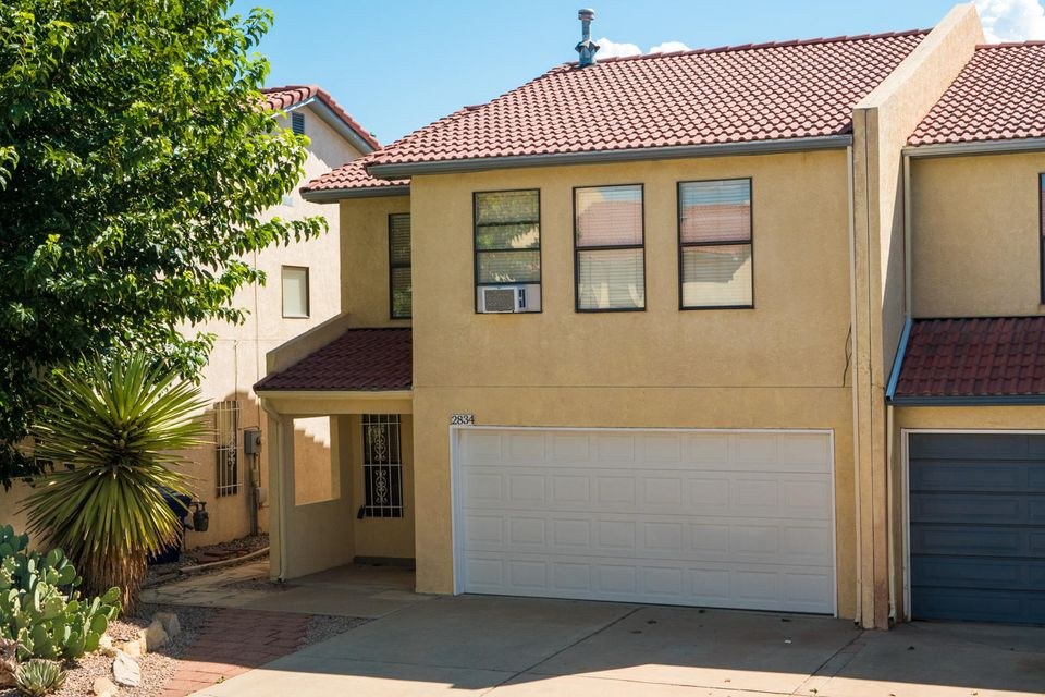 2834 NW Bright Star Drive, Northwest Albuquerque and Northwest Heights, New Mexico