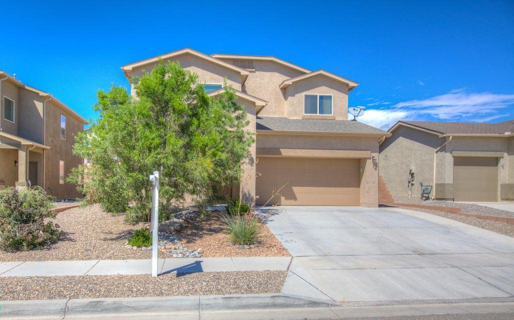 2837 SE Delicias Road, Rio Rancho, New Mexico