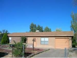 1765 SE Laird Court, Rio Rancho, New Mexico