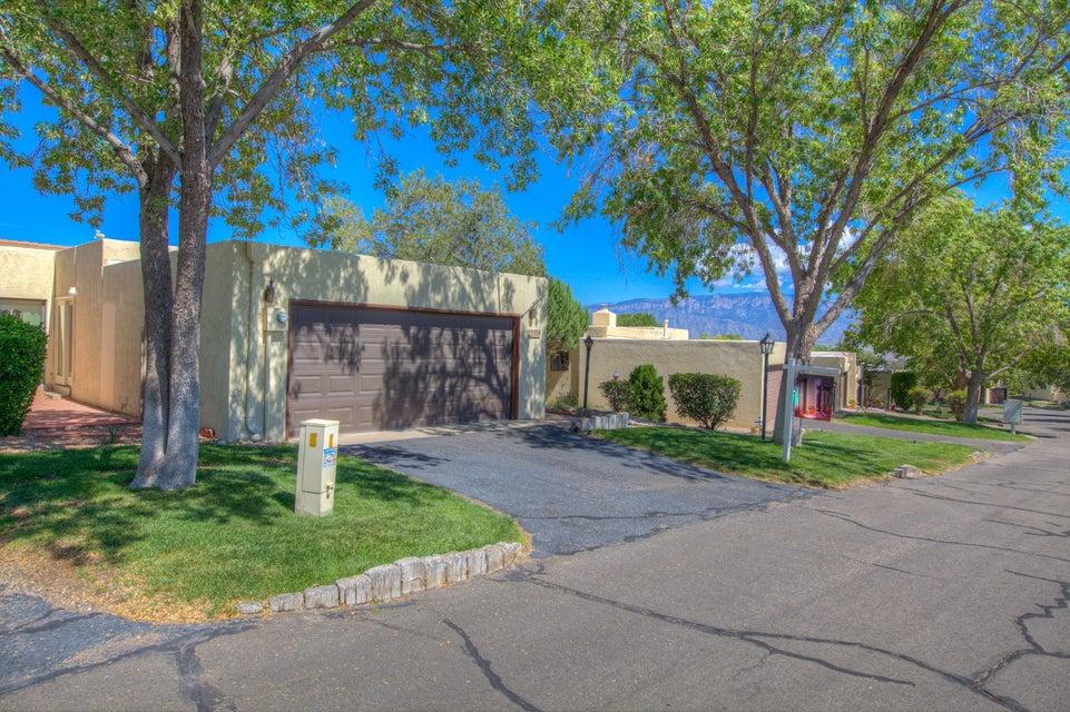 3309 SE Esplanade Circle, Rio Rancho, New Mexico