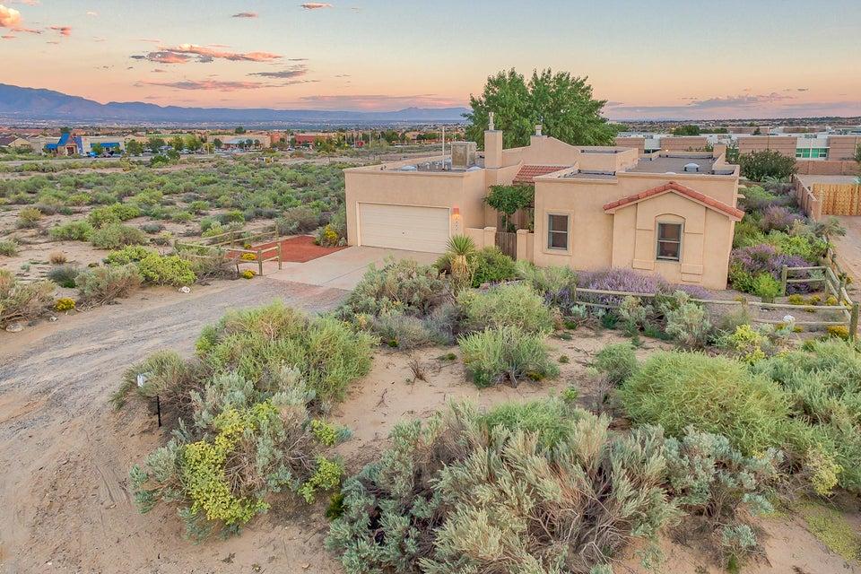 1944 SE 12Th Avenue, Rio Rancho in Sandoval County, NM 87124 Home for Sale