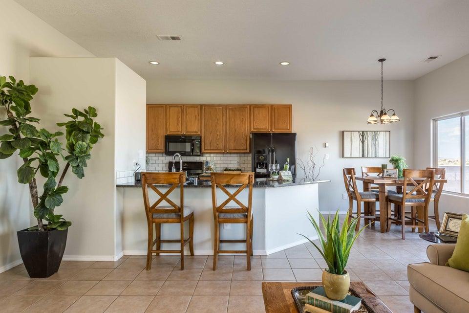 1108 NE Ontario Place, Rio Rancho in Sandoval County, NM 87144 Home for Sale