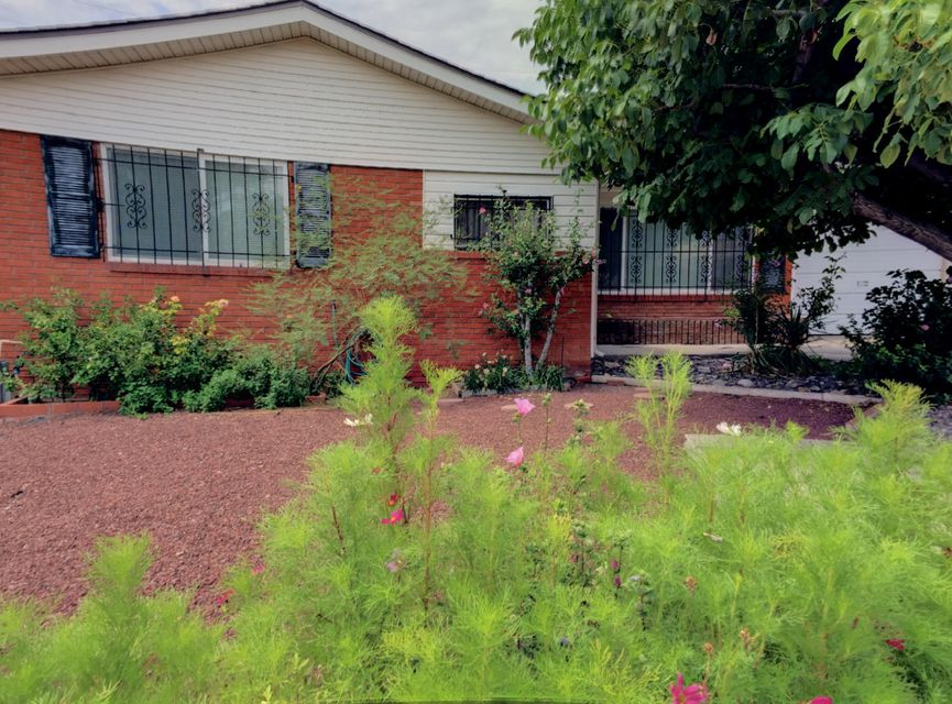 3701 NE Piermont Drive, Albuquerque Northeast Heights in Bernalillo County, NM 87111 Home for Sale