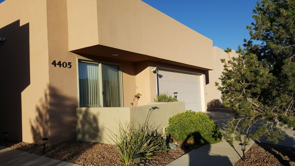 4405 SE Sunflower Court, Rio Rancho, New Mexico