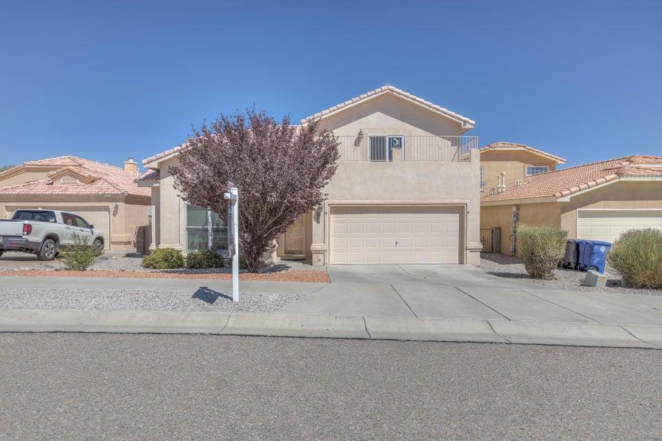 5405 NW Kokopelli Court, Northwest Albuquerque and Northwest Heights, New Mexico