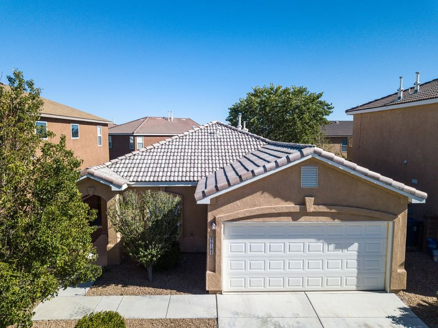 9616 NW Sun Dancer Drive, Northwest Albuquerque and Northwest Heights, New Mexico