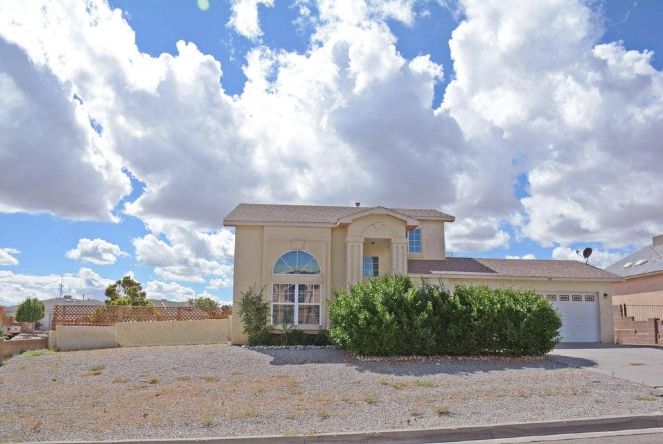 833 SE Monticello Park Drive, Rio Rancho, New Mexico