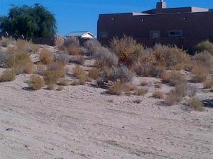 861 11Th Avenue SE, Rio Rancho, New Mexico