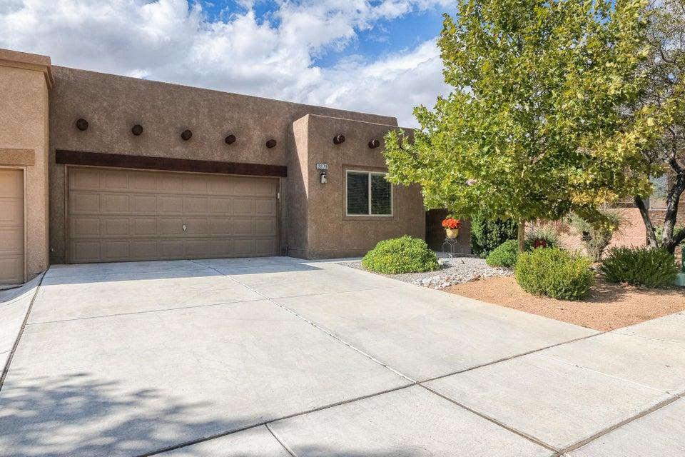 2273 SE Cortina Loop, Rio Rancho, New Mexico