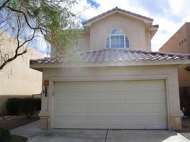 Northwest Albuquerque and Northwest Heights Homes for Sale -  Mountain View,  4512 NW Tres Vistas Road