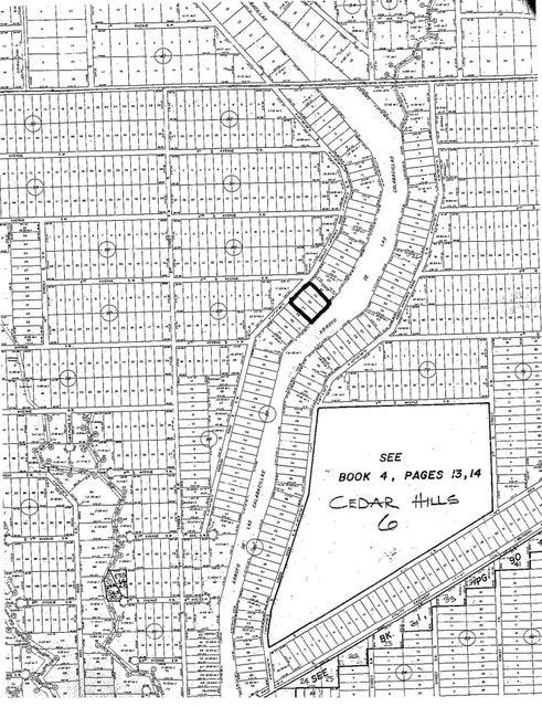 Lots 25,26,27 B87 U8(Hidalgo) Road SW, Rio Rancho in Sandoval County, NM 87124 Home for Sale