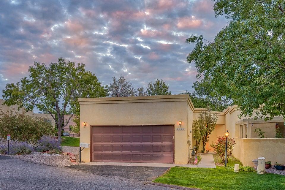 3379 SE Esplanade Place, Rio Rancho in Sandoval County, NM 87124 Home for Sale