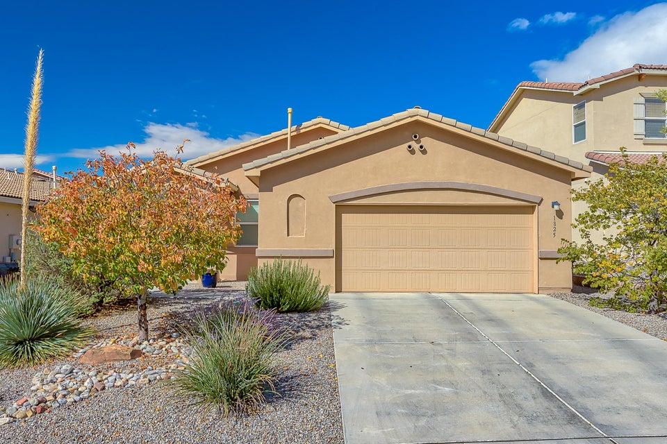 1825 SE Cantera Street, Rio Rancho in Sandoval County, NM 87124 Home for Sale
