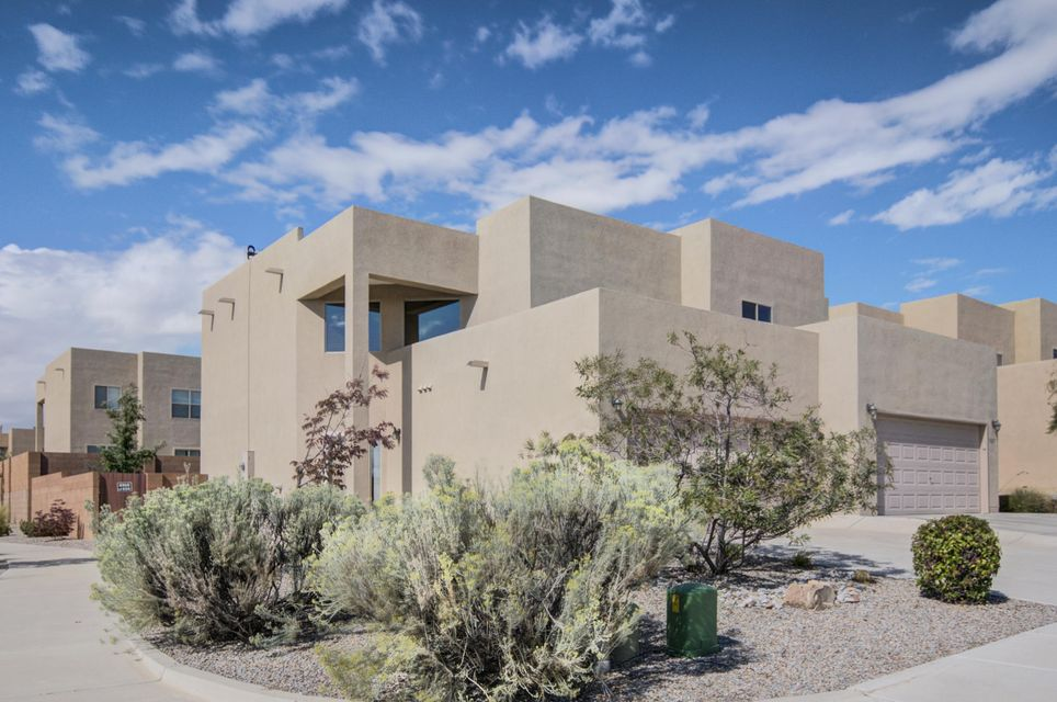 5023 NW COSTA MARESME Drive, Northwest Albuquerque and Northwest Heights, New Mexico