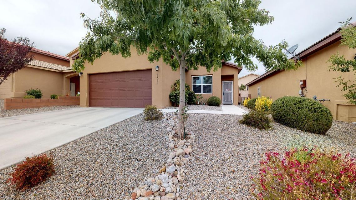 1431 NW Summer Breeze Drive, Northwest Albuquerque and Northwest Heights, New Mexico