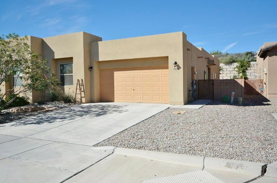 5039 NW Costa Uasca Drive, Northwest Albuquerque and Northwest Heights, New Mexico