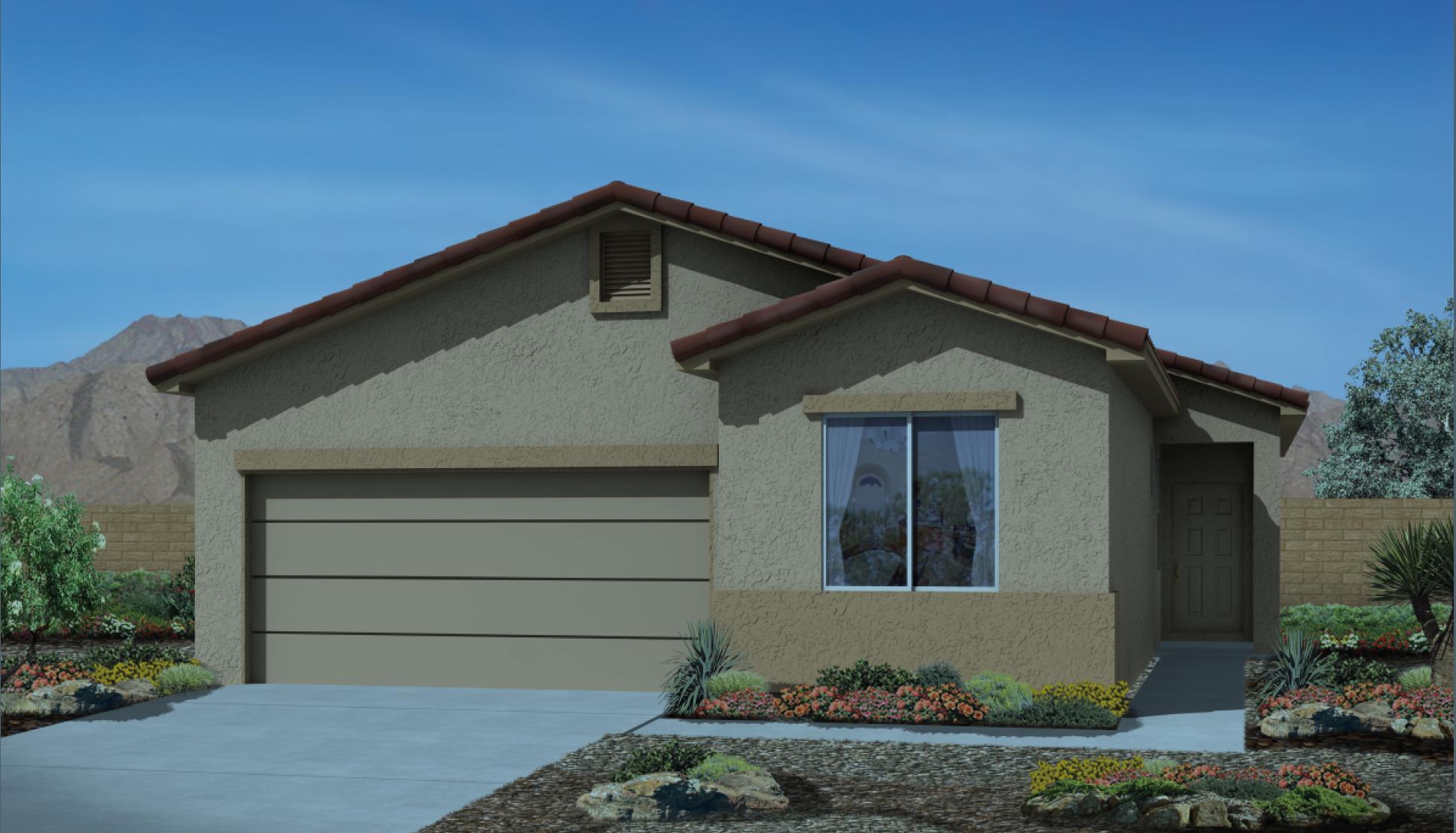 1174 NE Fascination Street, Rio Rancho in Sandoval County, NM 87144 Home for Sale