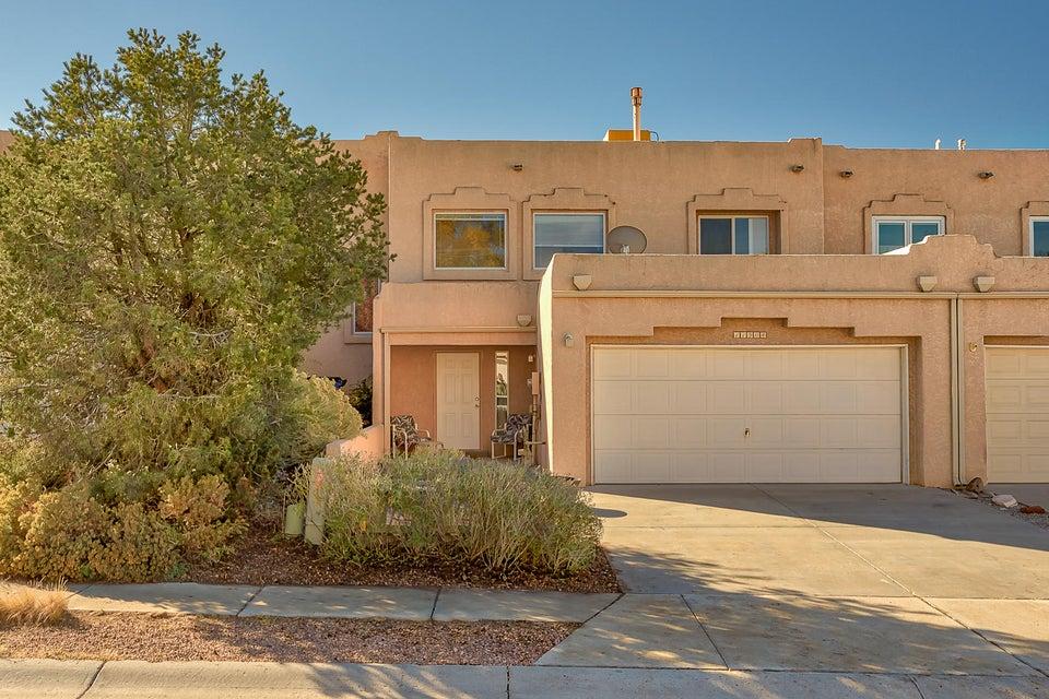 11304 NE Campo Del Oso Avenue, one of homes for sale in Albuquerque Northeast Heights